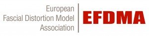 EFDMA_LOGO_NR2_4C