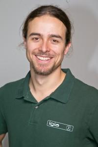 Jakob Taferner