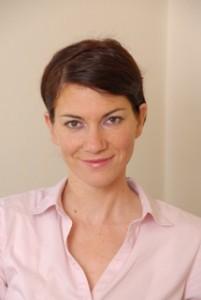 Johanna Rettenbacher