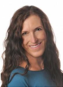Karin Weidinger
