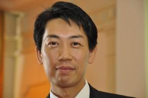 Kohei Iwata (reduziert)