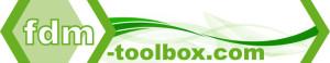 Logo-FDM-toolbox