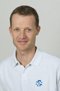 Wolfgang Margreiter